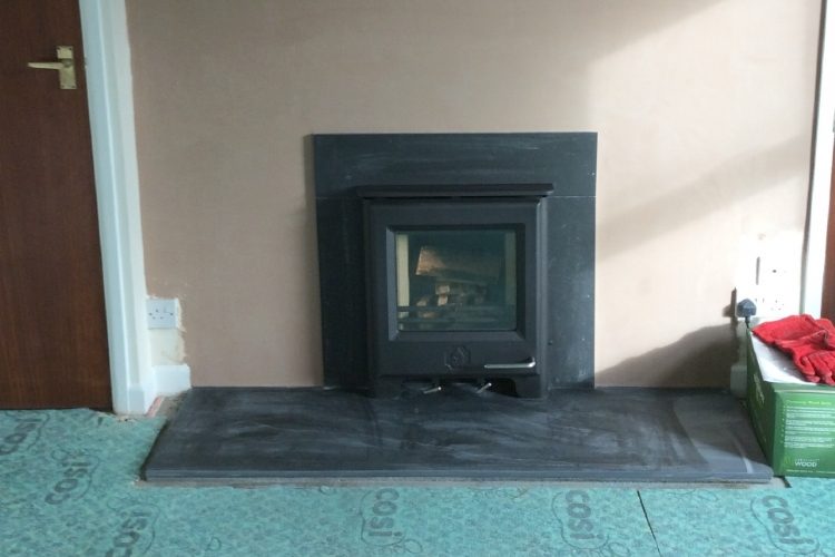 Woodwarm Firebright